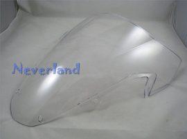 Plexi Suzuki GSXR 1000 2003-2004