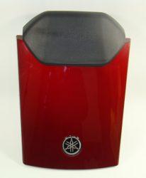 Űléspúp Yamaha YZF-R1 1998-1999