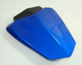 Űléspúp Yamaha YZF-R1 2009-2014 Rendelésre 3hét
