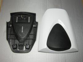 Űléspúp Honda CBR600RR 2007-2015 Rendelésre 3hét