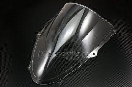 Plexi Suzuki TL1000R 1998-2003