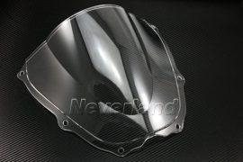 Plexi Honda VTR1000SP 1998-2003