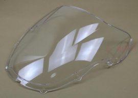 Plexi Honda CBR600F4 1999-2001