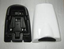 Űléspúp Honda CBR954RR 2002-2003 Rendelésre 3hét