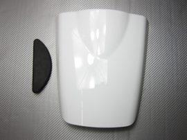 Űléspúp Honda CBR600RR 2003-2006 Rendelésre 3hét