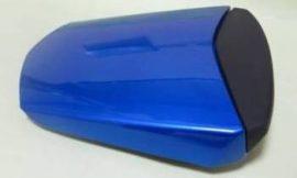Űléspúp Yamaha YZF-R6 2003-2005 Rendelésre 3hét